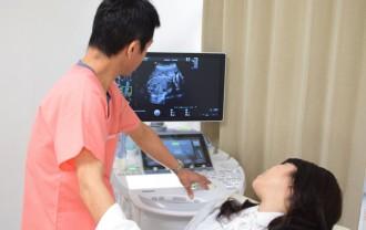 超早期癌総合検診