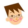 icon_3040dai_m