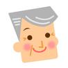 icon_5060dai_m