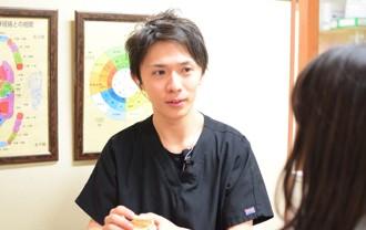 蜩∝キ晄ァ・DSC_093040