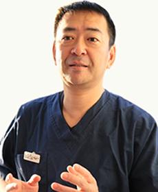 陰山ドクター