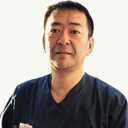 陰山ドクター_s